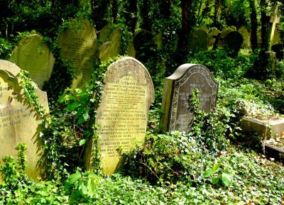 highgate-cemetery-4