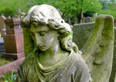 highgate-cemetery-6