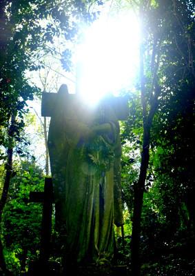 highgate-cemetery-7