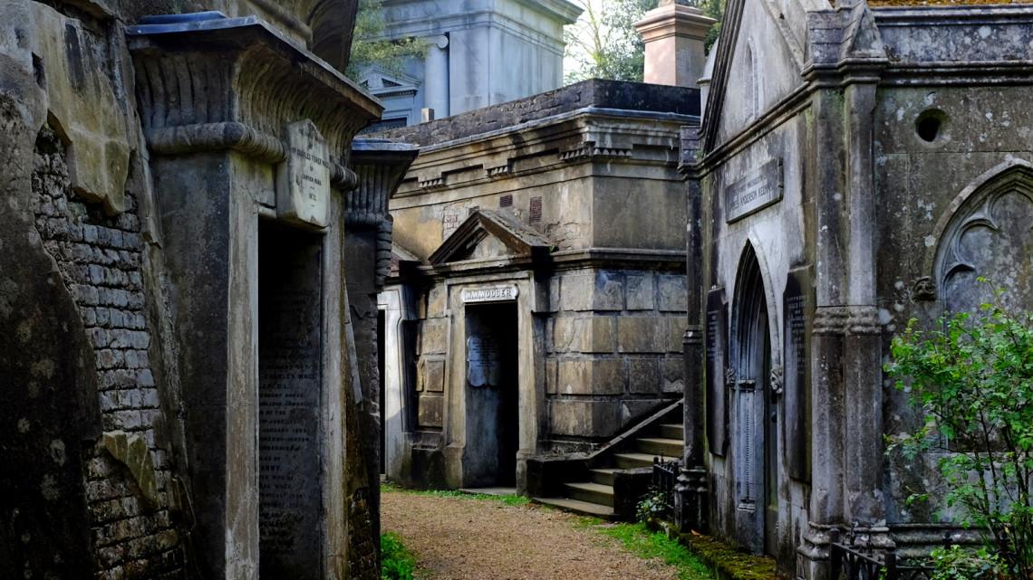 highgate-cemetery-9