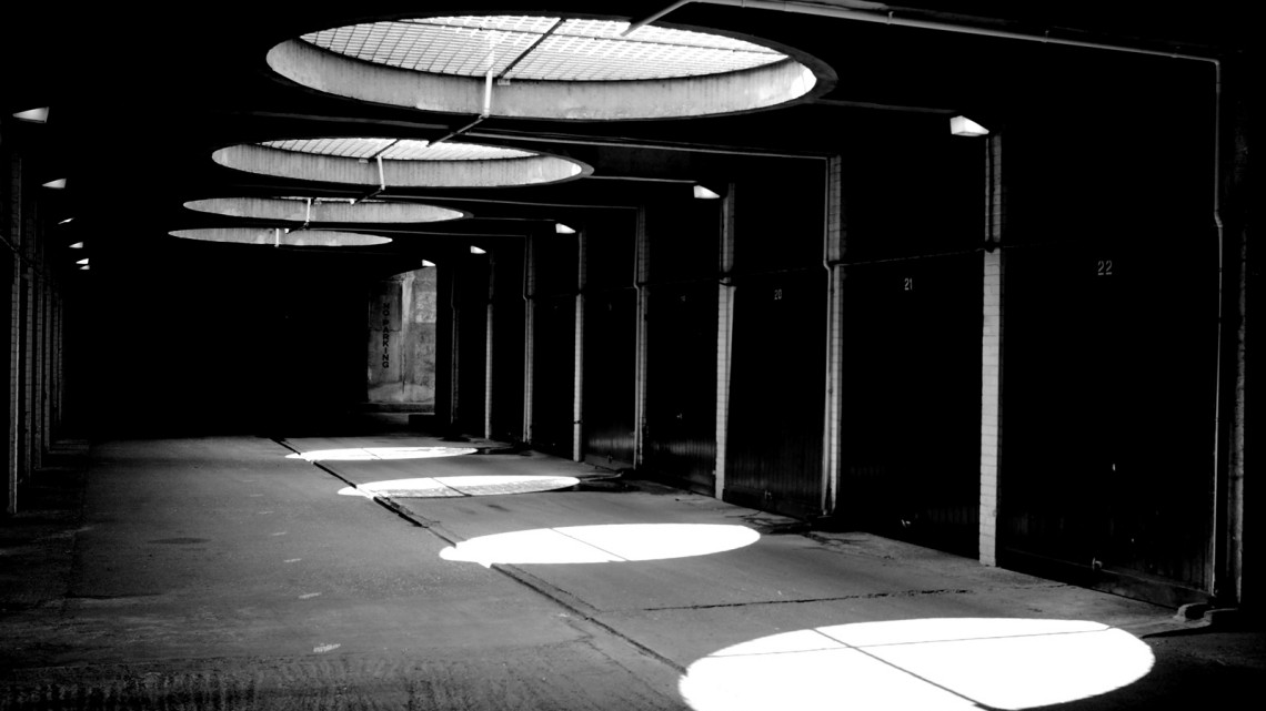 golden-lane-estate-car-park-7