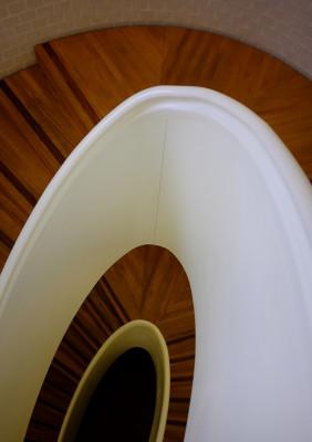 newport-gallery-damien-hirst-4