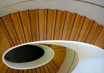 newport-gallery-damien-hirst-5