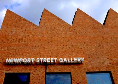 newport-gallery-damien-hirst-8