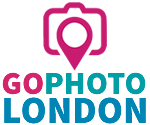 Go Photo London